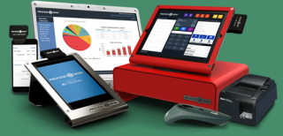 Flexible, Powerful, Portable POS to Grow with Your Business